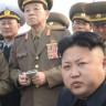 Kuzey Kore'nin Çöken Nükleer Test Alanında 200 Kişi Hayatını Kaybetti!
