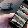 Eski Apple ve Instagram Geliştiricilerinden Yeni Kamera: Rylo