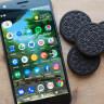 Android 8.1 Oreo Beta'nın Kurulum Hatası Düzeltildi
