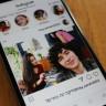 Instagram Artık Sağdan-Sola Yazılıp Okunan Dilleri Destekliyor