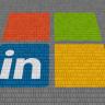 Microsoft LinkedIn'i Outlook.com ile Entegre Ediyor