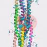 İletkenliğiyle Bilim İnsanlarını Afallatan Proteinin Hikayesi