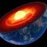 Dünyanın Çekirdeği Sayesinde Deprem Uyarısını 5 Yıl Önceden Alacağız!