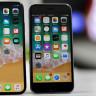 iPhone 6S, Neden iPhone X'dan Daha İyi Bir Akıllı Telefon Tercihi?