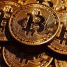 Bitcoin'in Kırdığı Yeni Rekor: 6450 Dolar!