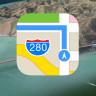 Apple Haritalar'ın Türkiye'yle İlgili Güldüren Şehir İsmi Hatası