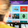 Google Poly İle VR Ortamda Kolay 3D Nesne Çalışması