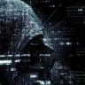 TBMM 22 Beyaz Hacker'ı İşe Almaya Hazırlanıyor