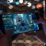 Oyunculara Özel Akıllı Telefon Razer Phone Resmen Tanıtıldı: Tam Bir Canavar!
