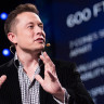 Yüzyılın Dahi Girişimcisi Elon Musk, Türkiye'ye Geliyor!