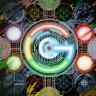 Google'ın Yapay Zekası, Hayvanları Silah Olarak Görüyor!