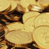 Bitcoin Çıldırmaya Devam Ediyor: İlk Kez 7 Bin Doları Aştı!