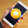 Android 8.1 Oreo Beta Sürümünde Telefonu İade Etmenize Neden Olacak Hata!