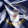 CIA Bin Ladin Belgelerini Yayınladı (İndirme Linki Haberde)