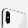 KGI: Apple, 2018 Model iPhone'larda da iPhone X Kamerası Kullanacak