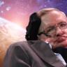 Stephen Hawking Tekrar Uyardı: Yapay Zeka Robotları İnsanlığın Yerini Alacak!
