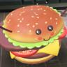 Google'ın Hamburger Tartışmasına Snapchat de Karıştı!