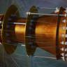 NASA'nın Fizik Kurallarını Alt Üst Edecek Motoru EmDrive'ı Çalıştırmaya Çok Yakınız!