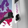 BMW, Daimler, Ford ve Volkswagen'den Elektrikli Araç Şarj İstasyonları İçin Dev Ortaklık!