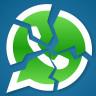 WhatsApp'da Yaşanan Kesintinin Sebebi Belli Oldu