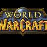 World Of Warcraft İçin Resmi Vanilla Sunucusu Geliyor