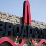 Broadcom'dan Tarihi Hamle: Qualcomm'a 100 Milyar Dolarlık Teklif