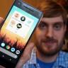 Kasım Ayı En İyi 5 Android Uygulaması