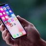 Apple iPhone X'daki Renk Kayması Ve Görüntü Yansımasının Normal Olduğunu Söylüyor