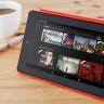 Global Tablet Piyasası Gerilemeye Devam Ediyor