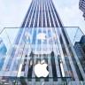 Apple'ın 850 Milyon Euro'luk Projesi Belirsizliğini Koruyor