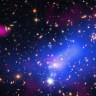 Hubble Teleskobu Tarafından  Bu Hafta Çekilen Muhteşem Fotoğraflar