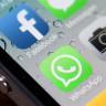 Facebook WhatsApp Hakkında Soruşturma Başlattı