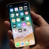 Apple, iPhone X'larda Bulunan OLED Ekranla İlgili Bilgi Verdi