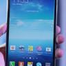 Galaxy S6, 4K Ekran ve 8 Çekirdekli İşlemciyle Gelecek