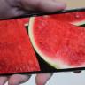 Apple'dan Yanma İhtimali Bulunan iPhone X Ekranlarına Dair Açıklama!