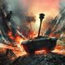 Steam'de En Çok Beğenilen 10 Ücretsiz Oyun