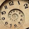 Bilim İnsanlarından Tüm Dünyada Geçerli Tek Saat ve Takvim Önerisi!