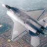 Milli Savaş Uçağımızı Geliştirecek Mühendisler Aranıyor