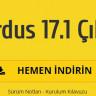 Yerli Linux Dağıtımımız Pardus'un Yeni Sürümü Pardus 17.1 Çıktı!