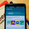 Cihazınızı Balon Gibi Hafifleten Google Files Go'nun APK'sı Yayınlandı!
