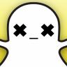 Snapchat'in Büyük Hatası, Genç Kullanıcıları Çileden Çıkardı!