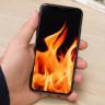 iPhone X'daki 'Ekran Yanması' Sorunundan Nasıl Korunursunuz?