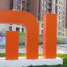 Xiaomi Avrupa Pazarına İspanya İle Giriş Yapıyor!