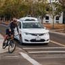 Waymo Sürücüsüz Araç Testini Halka Açık Alanlara Taşıdı