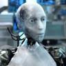 İnsansı Robot Piyasası 2023'e Kadar 10 Kat Büyüyecek