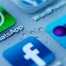 Facebook, WhatsApp'tan Büyük Zarar Etti