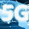 5G Projesinde Samsung, ABD Ordusuyla Çalışacak!