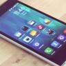 Samsung ve Apple'ın Artık Daha Büyük Bir Rakibi Var: Xiaomi