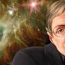 Stephen Hawking: İnsanlığın Dünya'yı Terk Etmek İçin 600 Yılı Kaldı!
