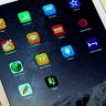 iPad Air 2 ve iPad Mini 3, Apple Online Store'da Satışa Çıktı